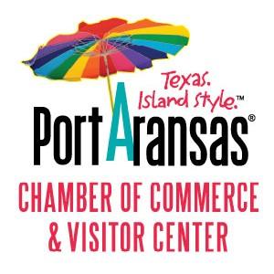 Port Aransas Chamber