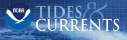 Tides & Currents