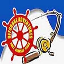 Port Aransas Charters